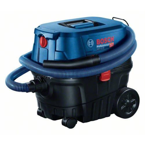 Univerzální vysavač GAS 12-25 PL
