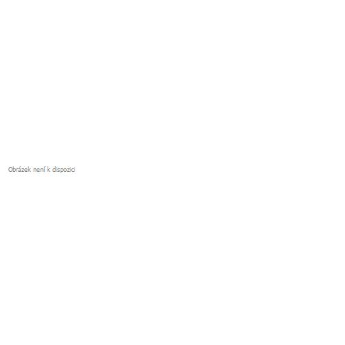Sada elektrikářského nářadí v kufru 34ks, WIHA- 44505  (9300)