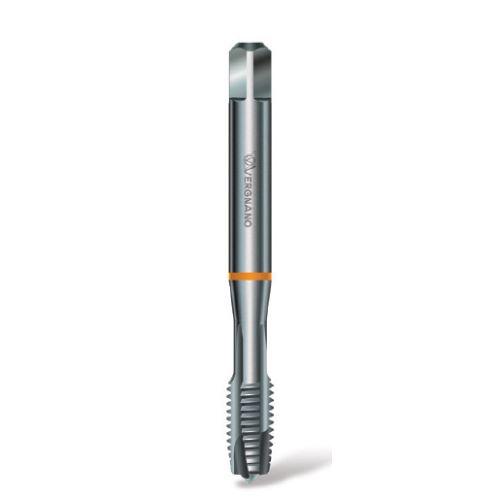 Závitník strojní DIN 371/B M10 ISO2/6H HSSE, A15 S BRIGHT